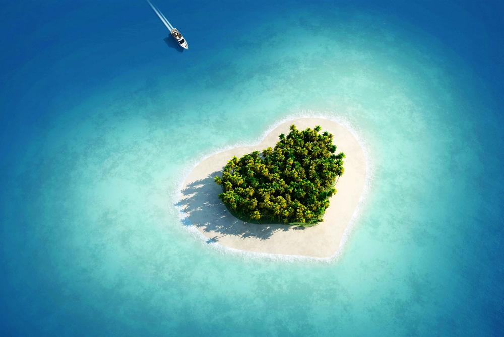 Kelionė į Maldyvus (egzotinės kelionės) 34