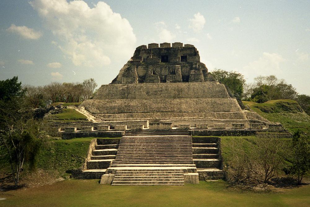 Kelionė į Meksiką (egzotinės kelionės) 36