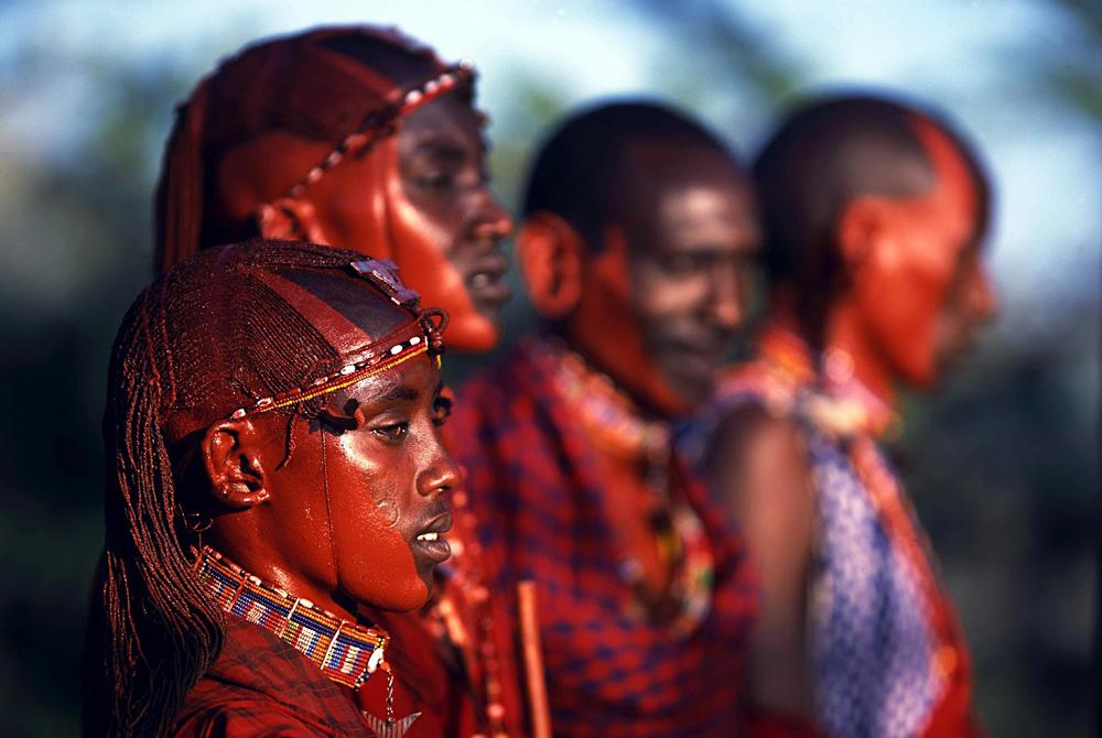 Kelionė į Keniją (egzotinės kelionės) 41