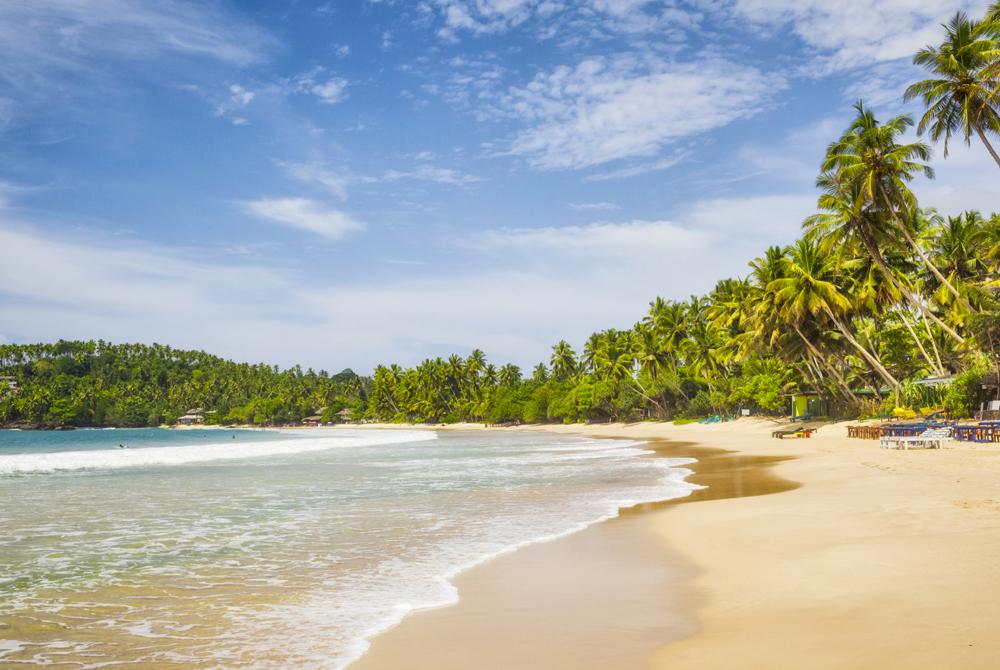 Kelionė į Šri Lanką (egzotinės kelionės) 4