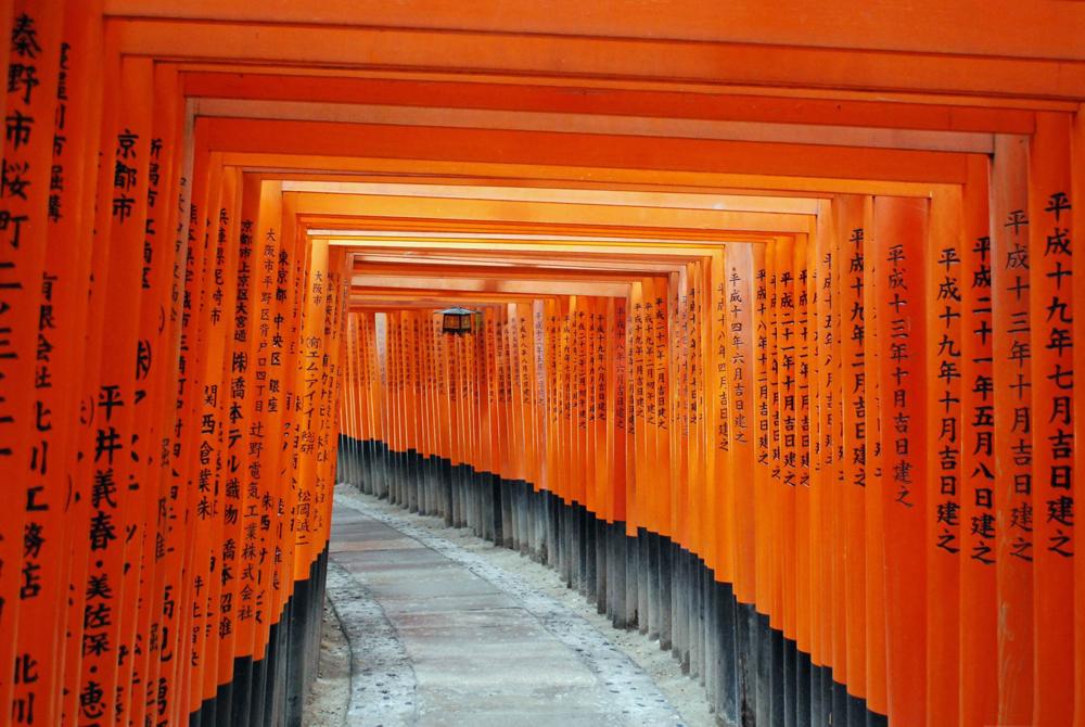 Kelionė į Japoniją (egzotinės kelionės) 42