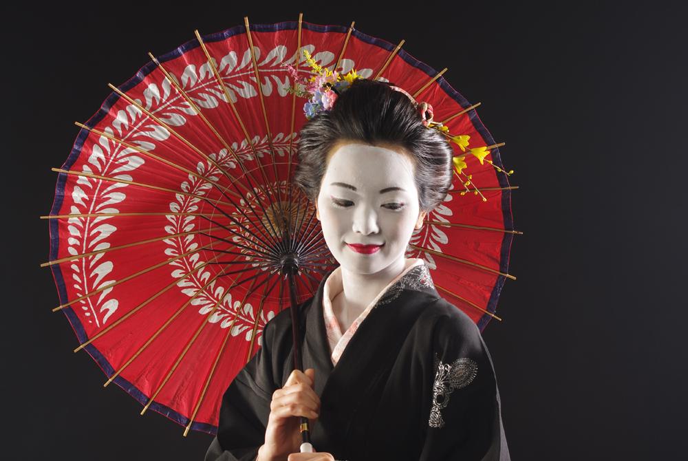 Kelionė į Japoniją (egzotinės kelionės) 44