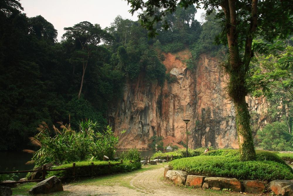 Kelionė į Singapūrą (egzotinės kelionės) 49