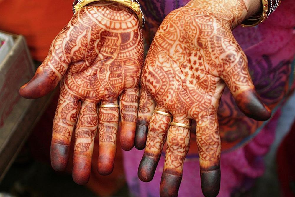 Kelionė į Indiją (egzotinės kelionės) 5