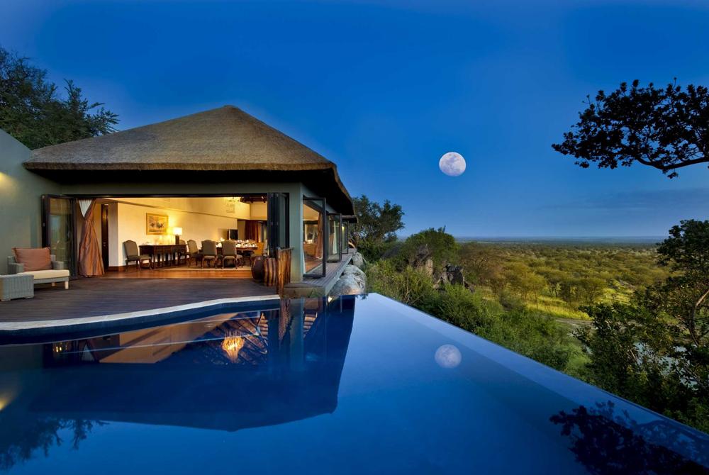 Kelionė į Tanzaniją (egzotinės kelionės) 5