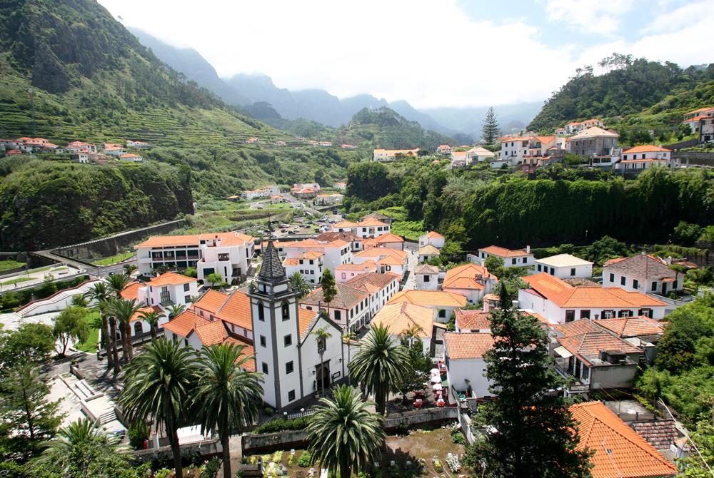 Kelionė į Madeirą (egzotinės kelionės) 5