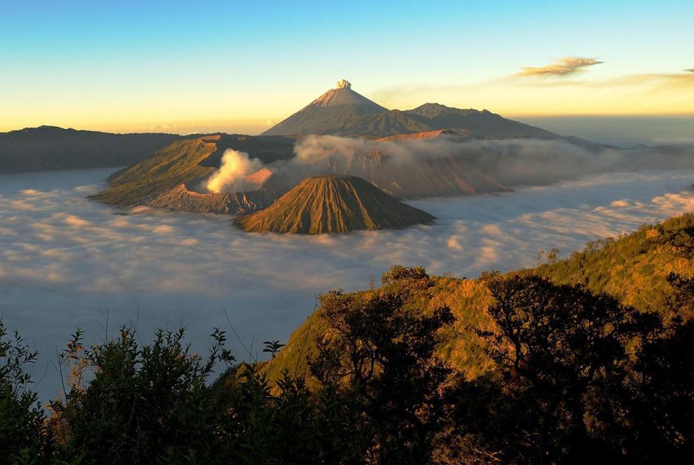 Kelionė į Indoneziją (egzotinės kelionės) 6