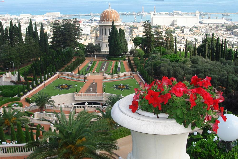 Kelionė į Izraelį (egzotinės kelionės) 6
