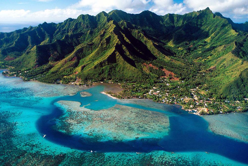 Kelionė į Jamaiką (egzotinės kelionės) 6