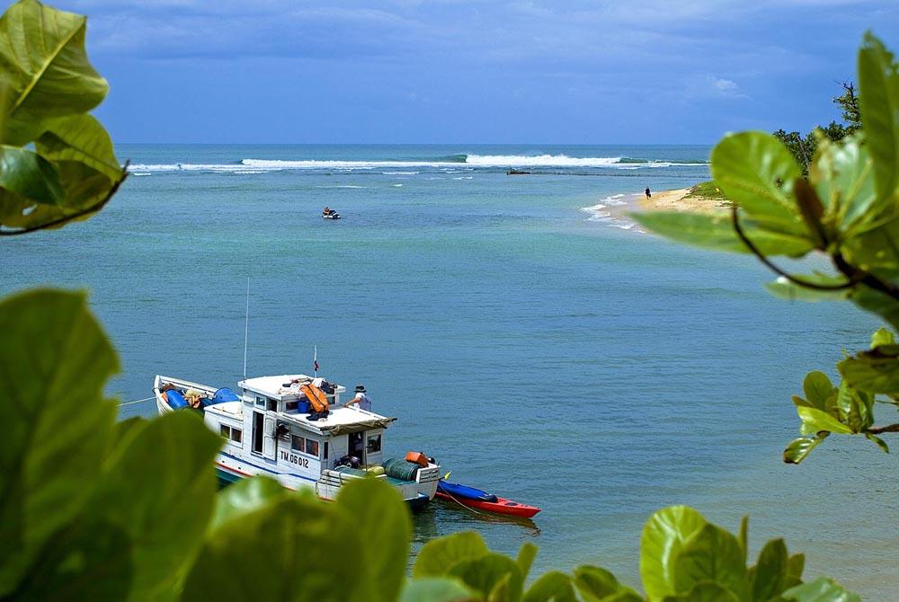 Kelionė į Madagaskarą (egzotinės kelionės) 6