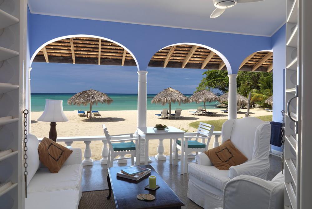 Kelionė į Jamaiką (egzotinės kelionės) 7