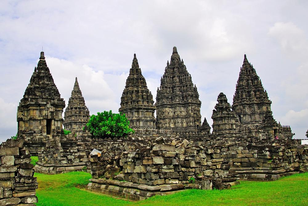 Kelionė į Indoneziją (egzotinės kelionės) 8