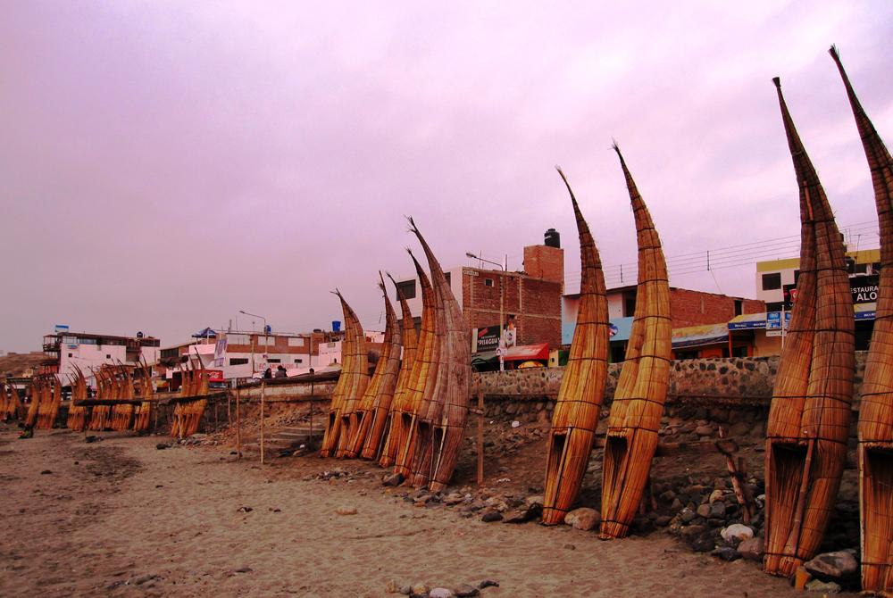 Kelionė į Peru (egzotinės kelionės) 8