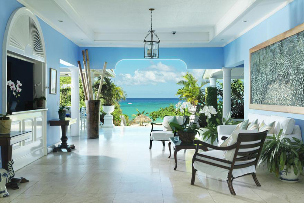 Kelionė į Jamaiką (egzotinės kelionės) 8