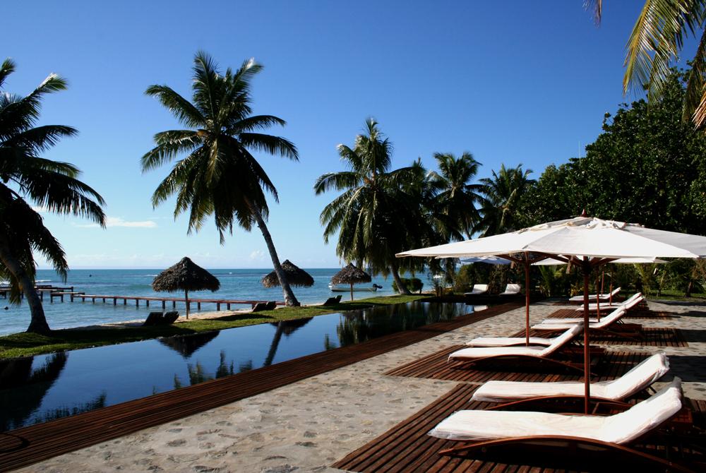 Kelionė į Madagaskarą (egzotinės kelionės) 8