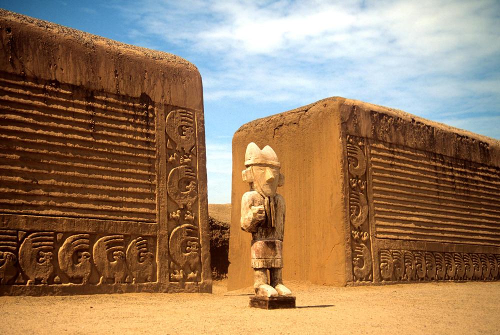 Kelionė į Peru (egzotinės kelionės) 9