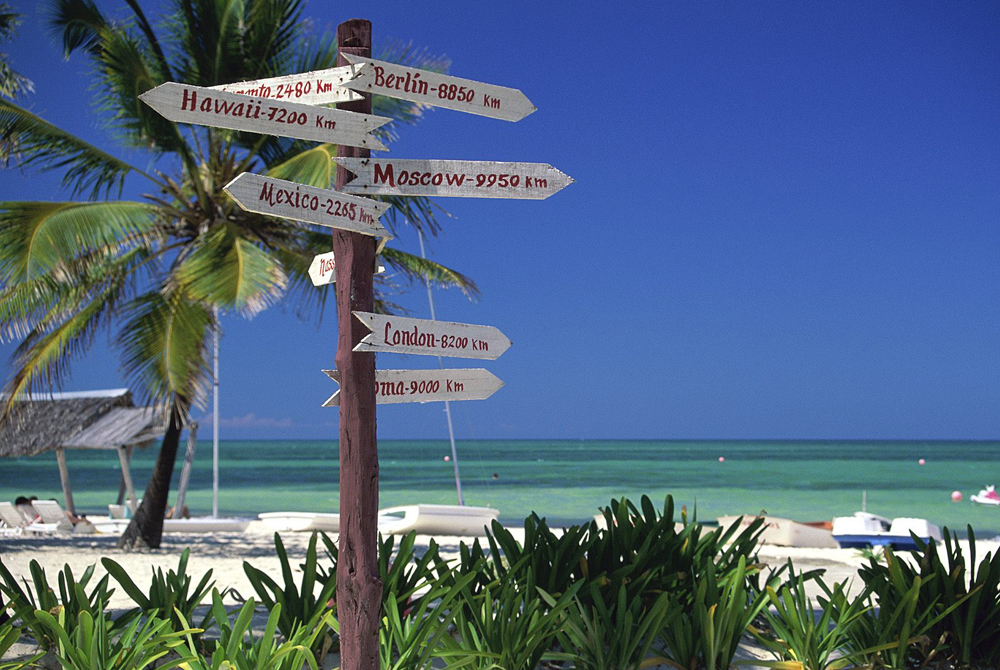 Kelionė į Kubą (egzotinės kelionės) 9