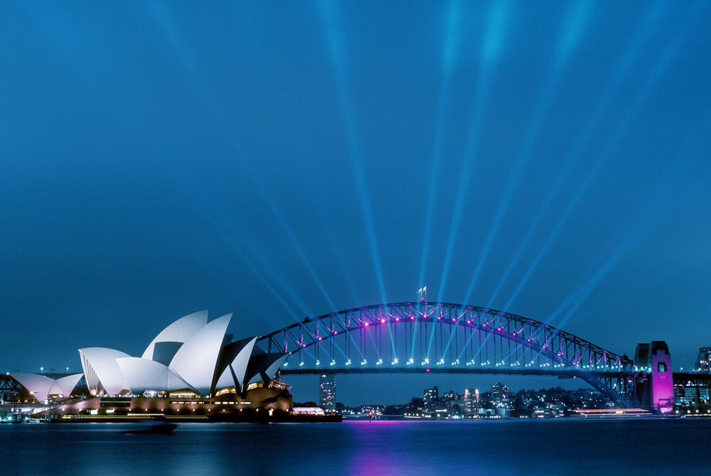 Kelionė į Australiją (egzotinės kelionės) 09