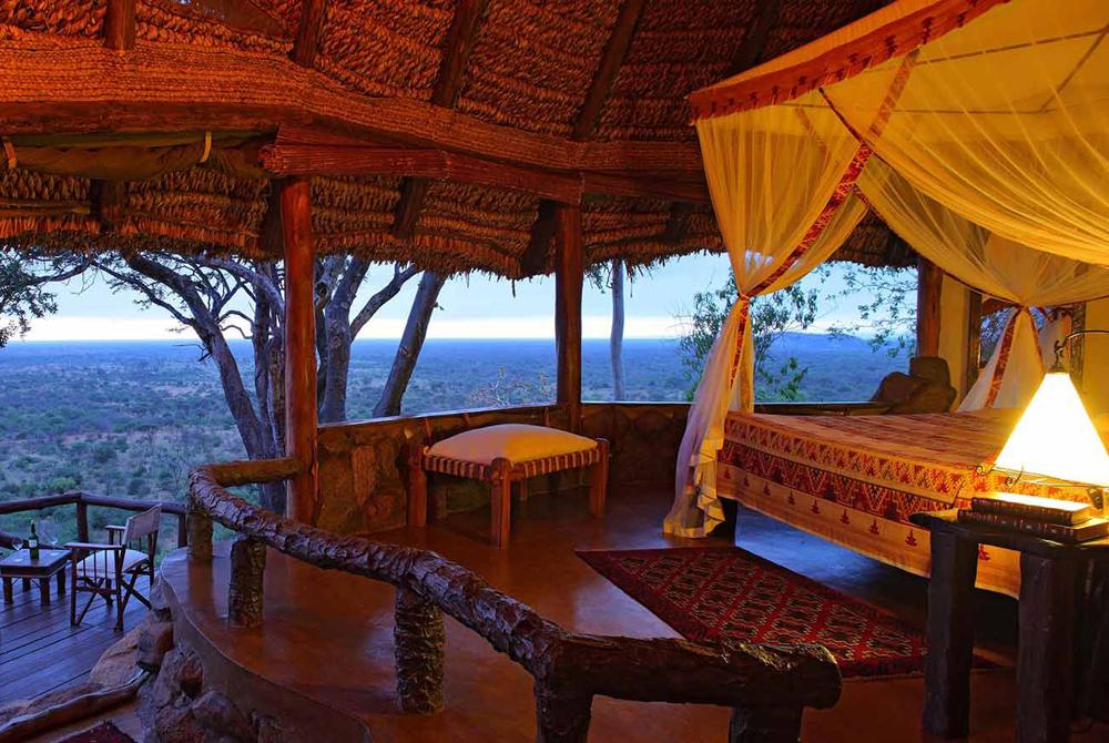 Kelionė į Keniją (egzotinės kelionės) 5
