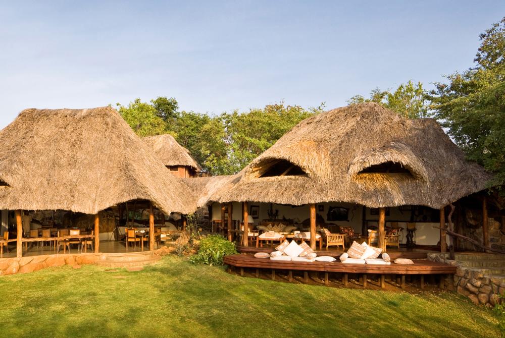 Kelionė į Keniją (egzotinės kelionės) 8
