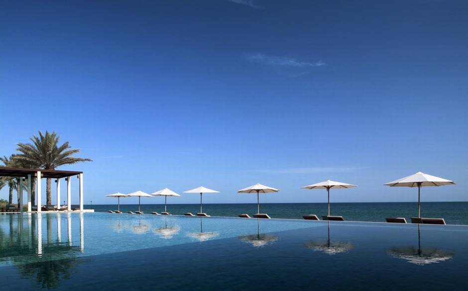 The-Chedi-Muscat_2650396a