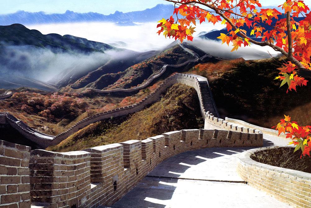 Kelionė į Kiniją (egzotinės kelionės) 07