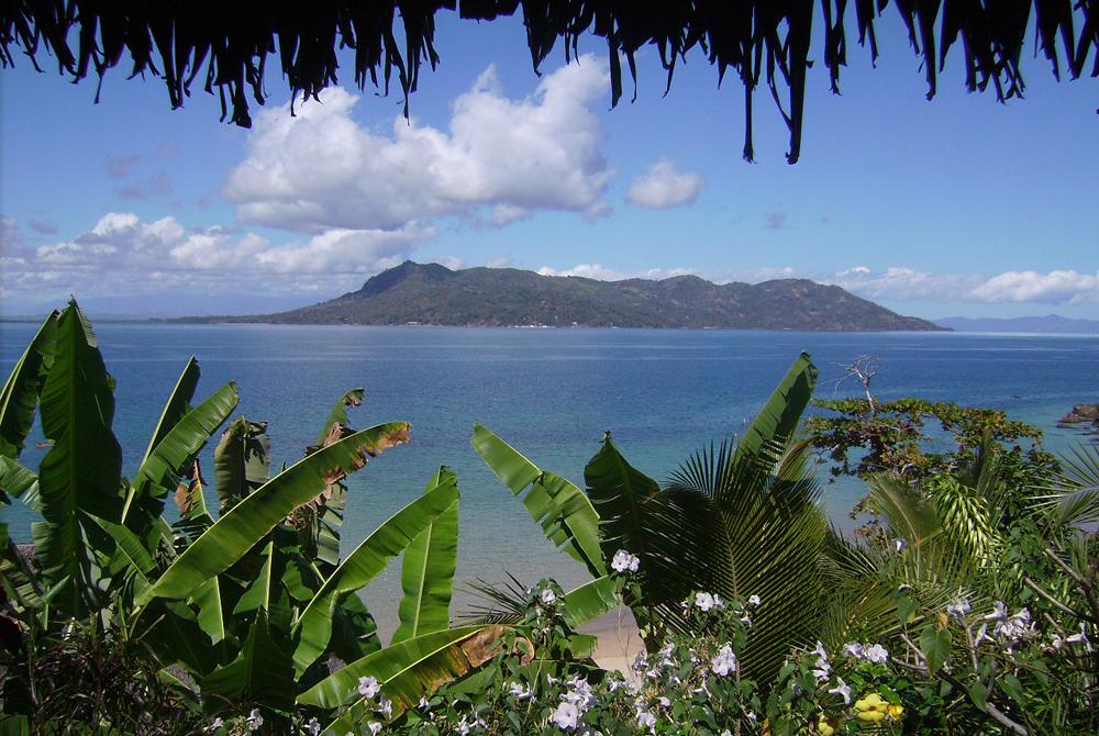 Kelionė į Madagaskarą (egzotinės kelionės) 26