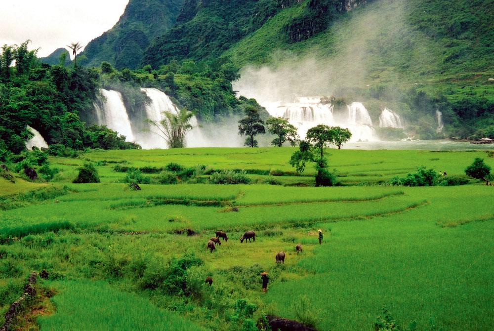 Kelionė į Vietnamą (egzotinės kelionės) 21