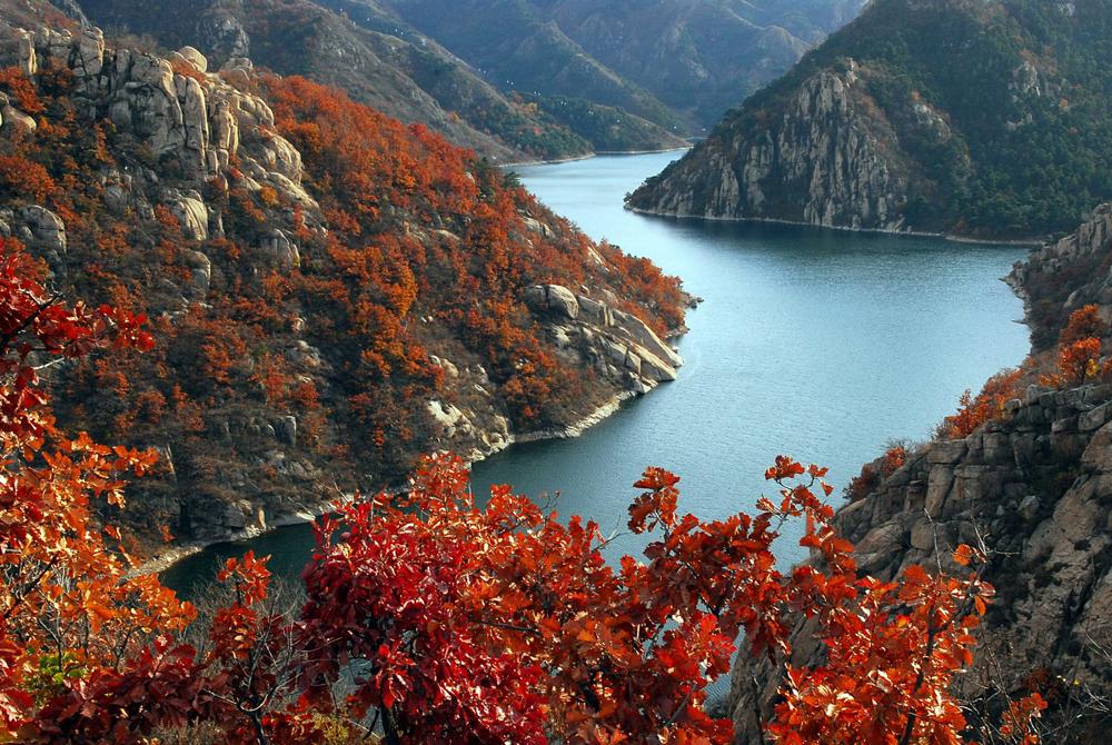 Kelionė į Kiniją (egzotinės kelionės) 09