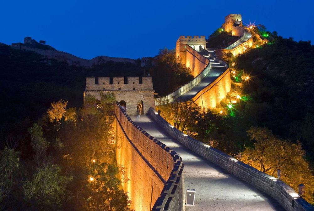 Kelionė į Kiniją (egzotinės kelionės) 20