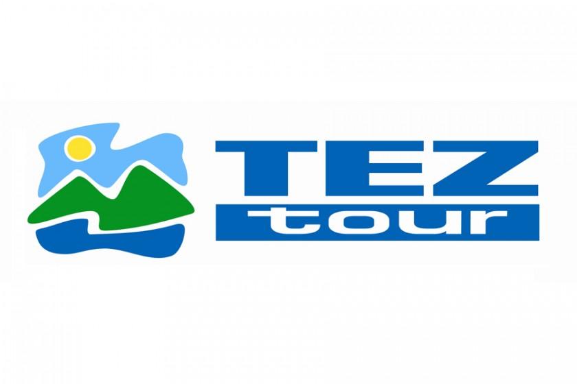 953teztour_logo