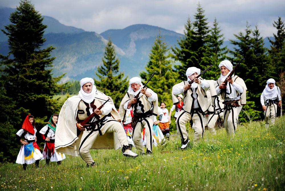 Albanija (2)