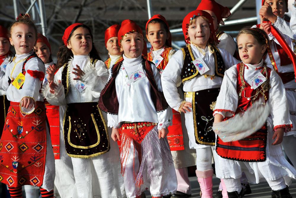 Albanija (22)