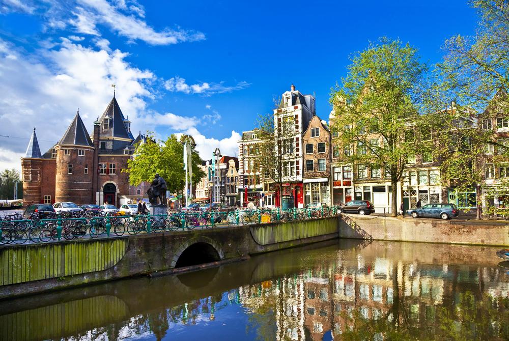 Amsterdam (21)