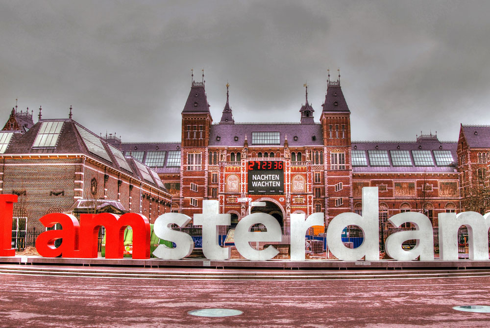 Amsterdam (42)