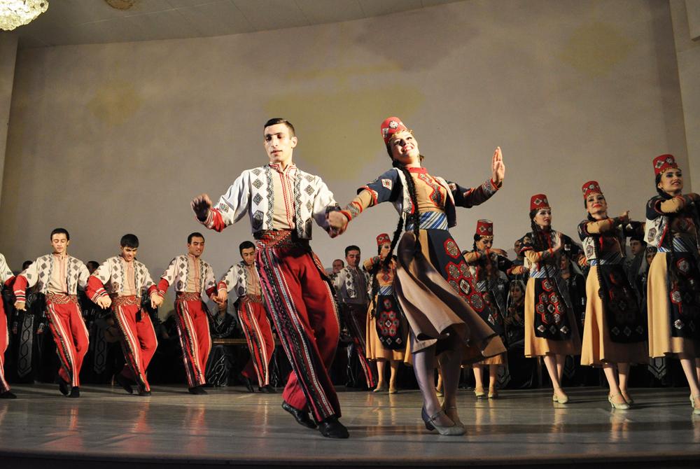 Armenija (20)