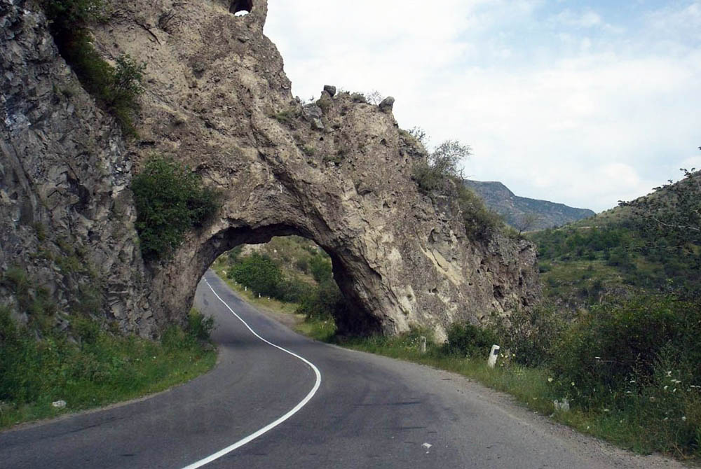 Armenija (27)