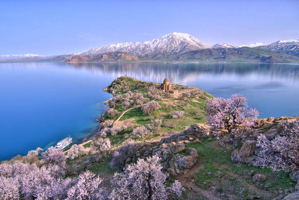 Armenija (29)