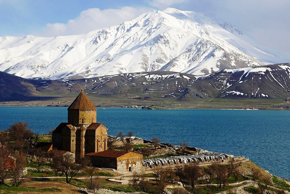 Armenija (37)