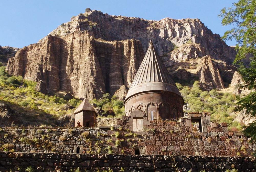 Armenija (6)