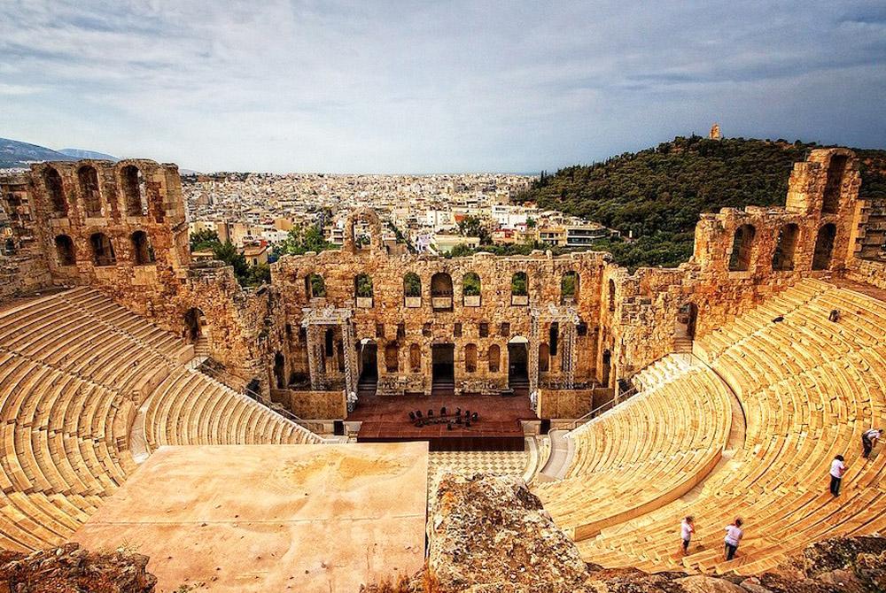 Atenaii (11)