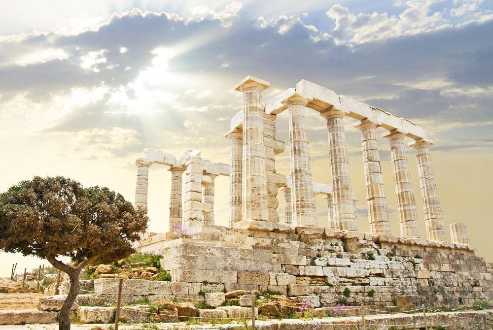 Atenaii (16)