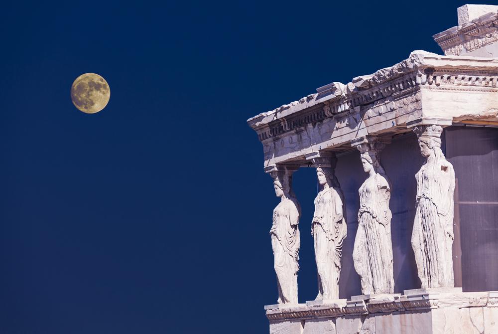 Atenaii (4)