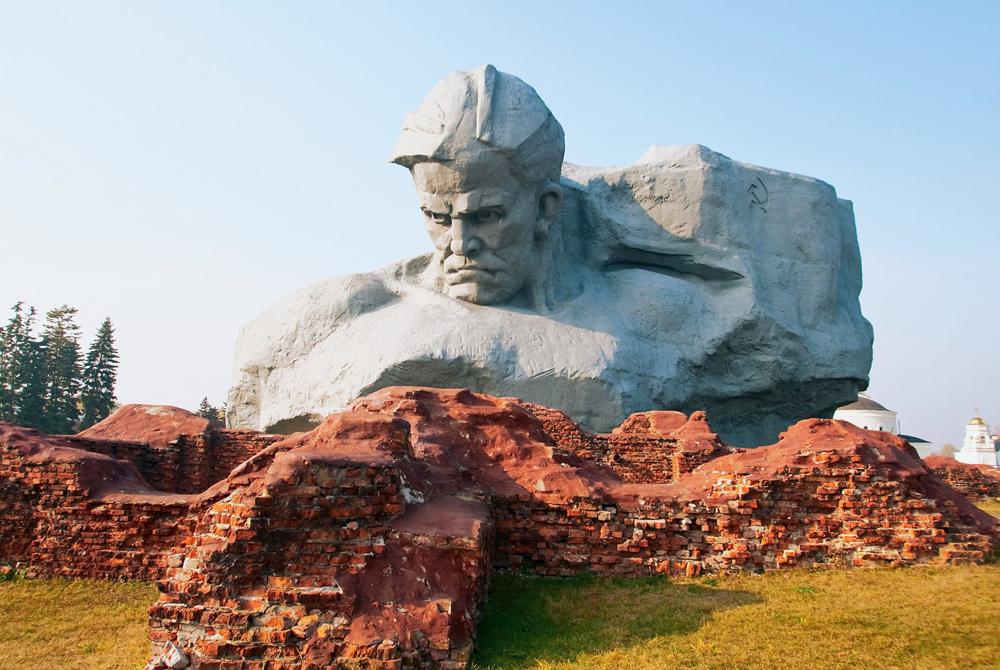 Baltarusija (13)