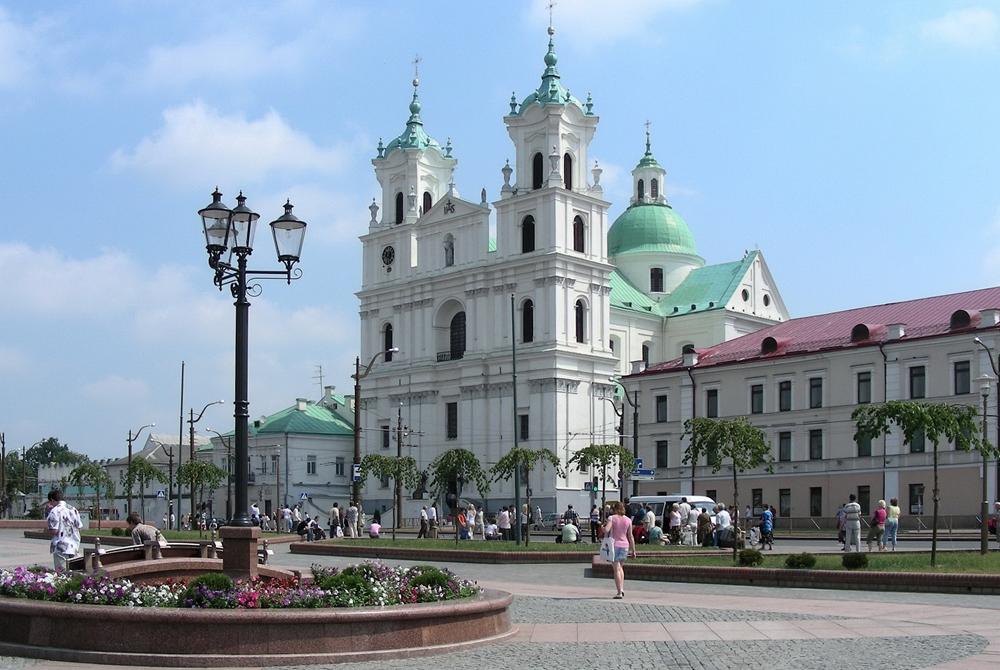 Baltarusija (34)