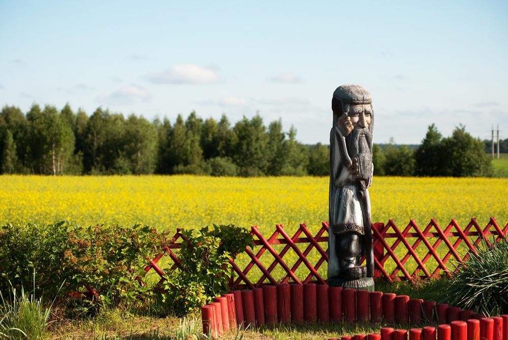 Baltarusija (4)
