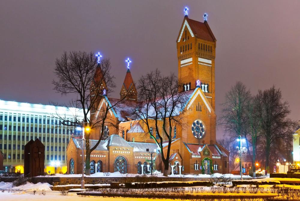 Baltarusija (8)