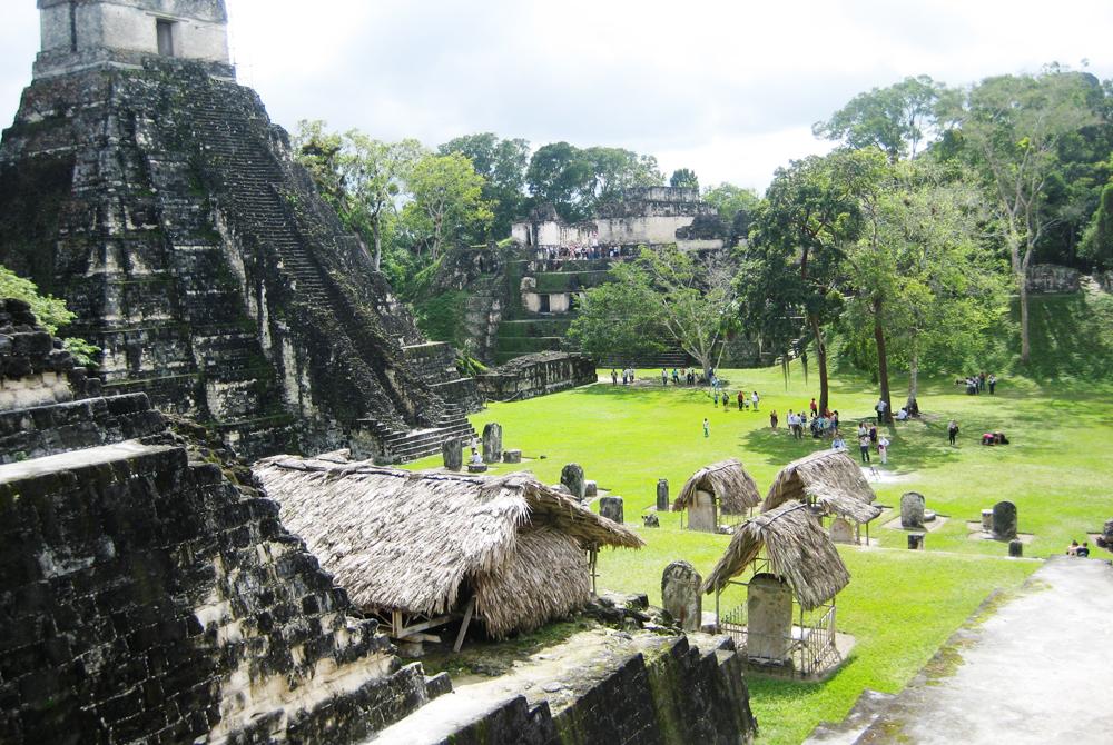 Gvatemala (11)