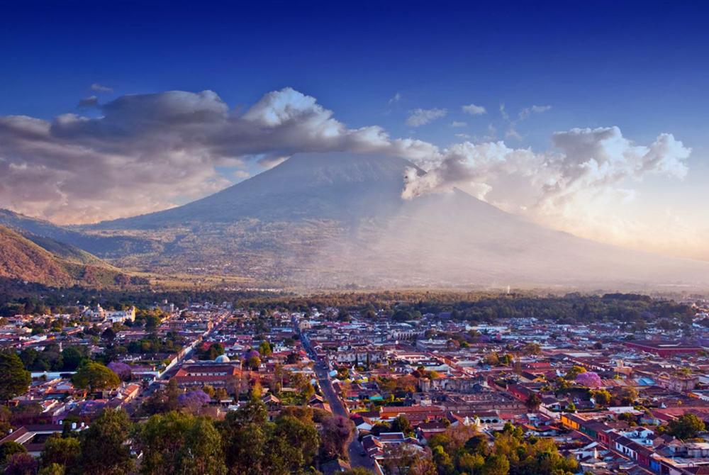 Gvatemala (15)