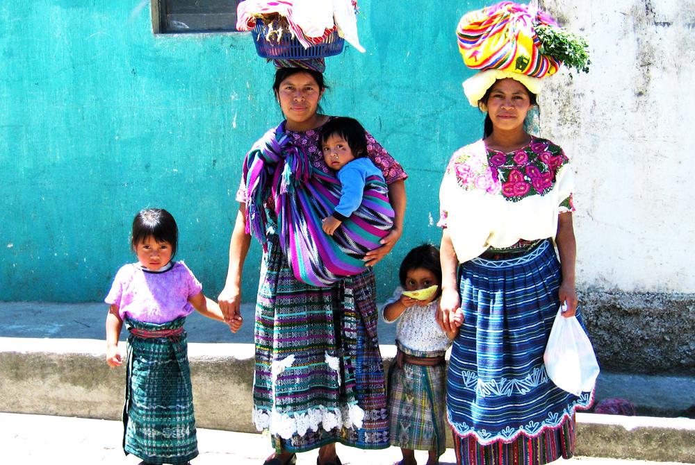 Gvatemala (21)